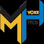 PVMH logo nagy